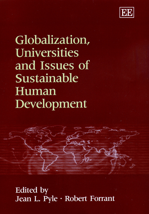 Globalization, Universities and Issues of Sustainable Human Development