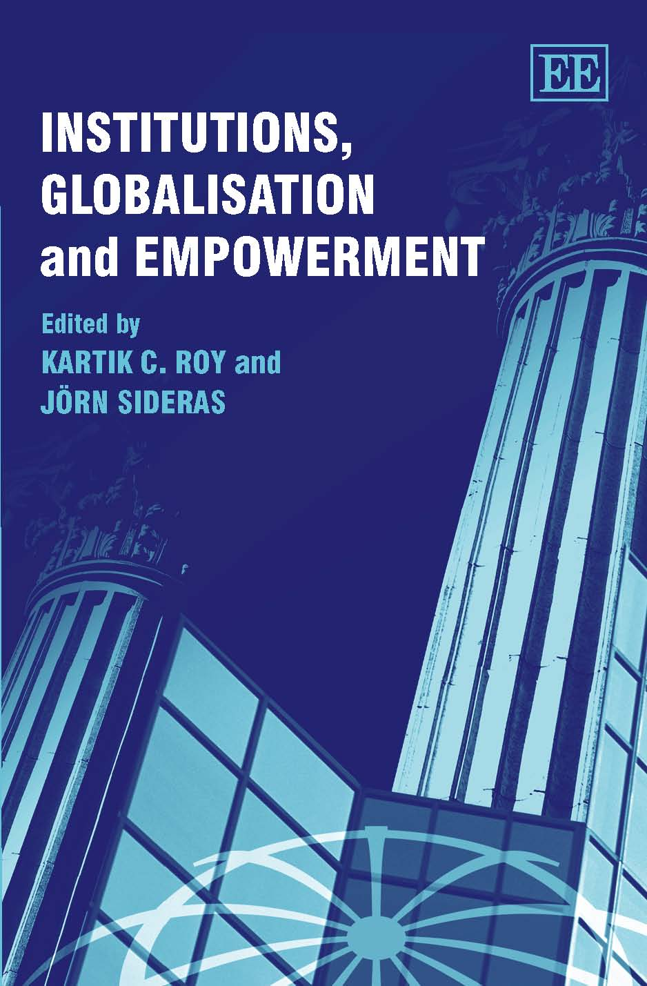 Institutions, Globalisation and Empowerment