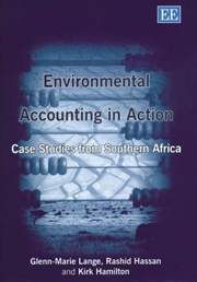 Environmental Accounting in Action