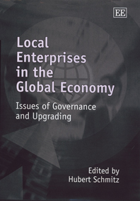 Local Enterprises in the Global Economy