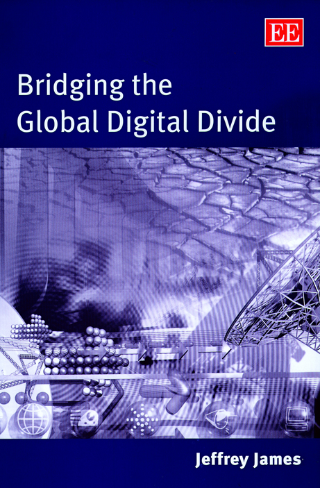 global management and the digital divide The digital divide is even more marked for internet access   and which face  particular information asymmetries, management and skills issues support  is  considered important for reducing differences in international digital divides  across.