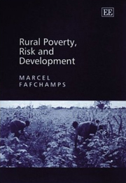 Rural Poverty, Risk and Development