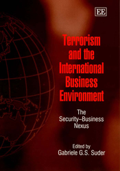 Terrorism and the International Business Environment
