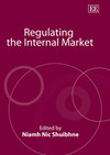 Regulating the Internal Market