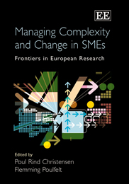 Managing Complexity and Change in SMEs