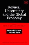 Keynes, Uncertainty and the Global Economy