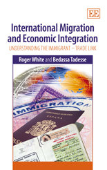 International Migration and Economic Integration