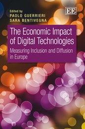 The Economic Impact of Digital Technologies