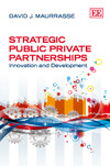 Strategic Public Private Partnerships