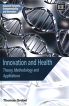 Innovation and Health