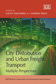City Distribution and Urban Freight Transport