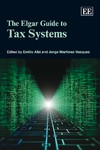 The Elgar Guide to Tax Systems