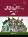 The Global Urban Competitiveness Report – 2011