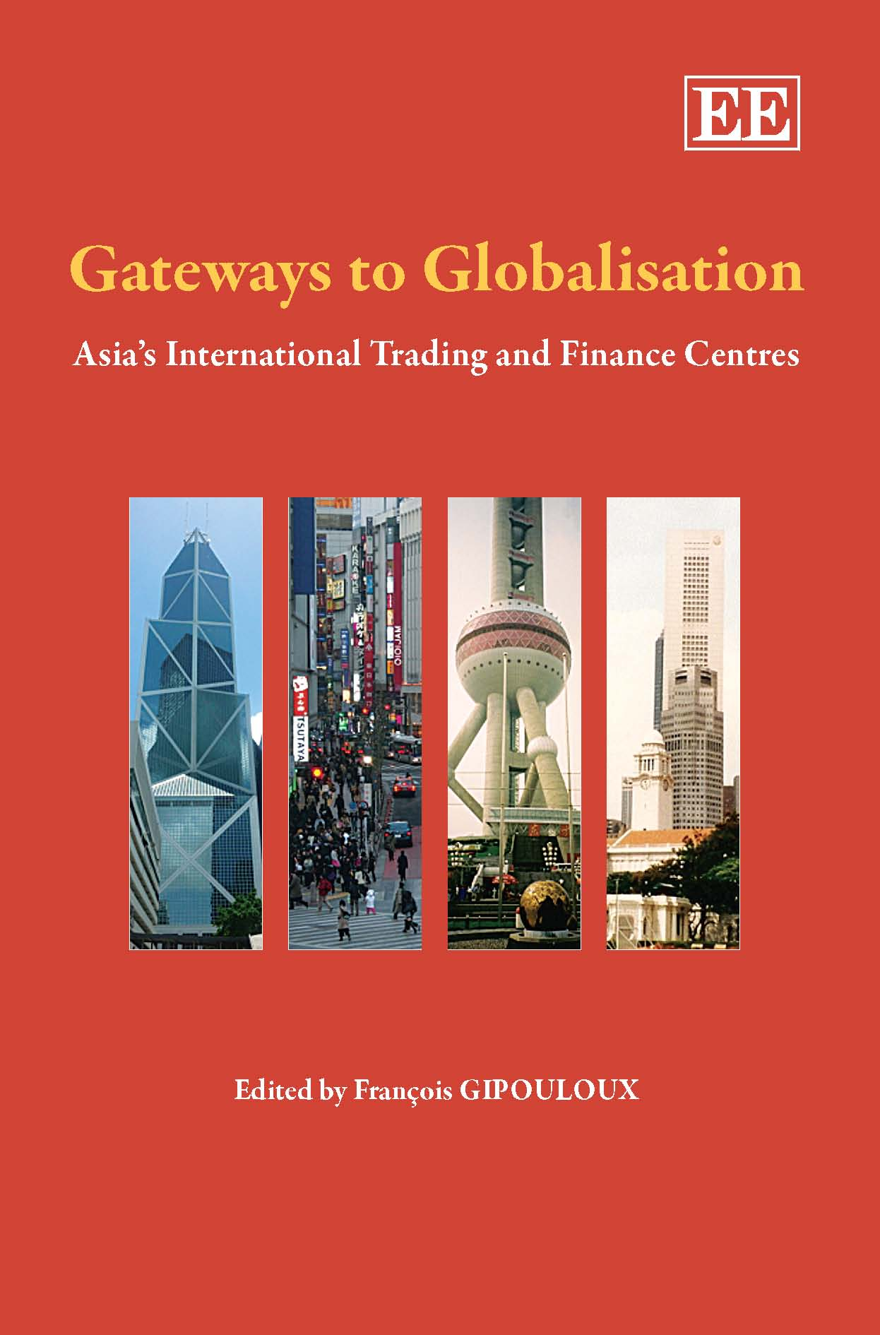 Gateways to Globalisation