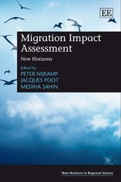 Migration Impact Assessment