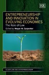 Entrepreneurship and Innovation in Evolving Economies