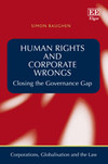 Human Rights and Corporate Wrongs