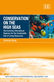 Conservation on the High Seas