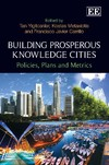 Building Prosperous Knowledge Cities
