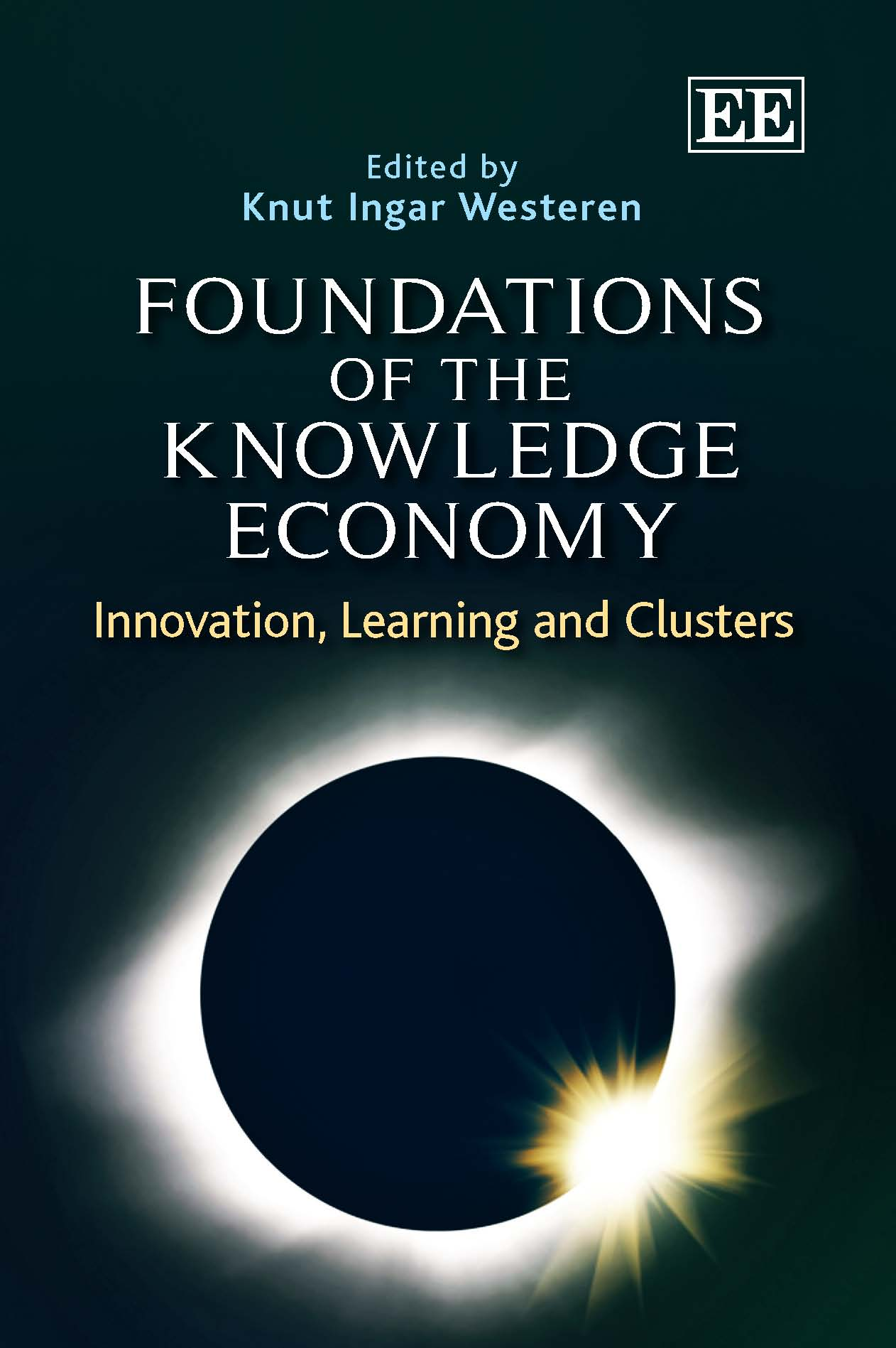 Foundations of the Knowledge Economy