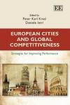 European Cities and Global Competitiveness