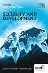 Security and Development