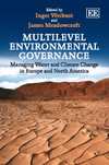Multilevel Environmental Governance