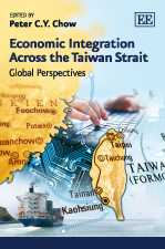 Economic Integration Across the Taiwan Strait