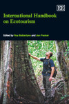 International Handbook on Ecotourism