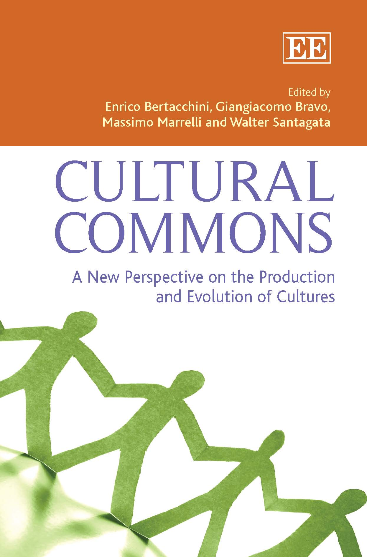Cultural Commons