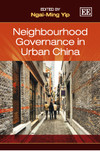 Neighbourhood Governance in Urban China