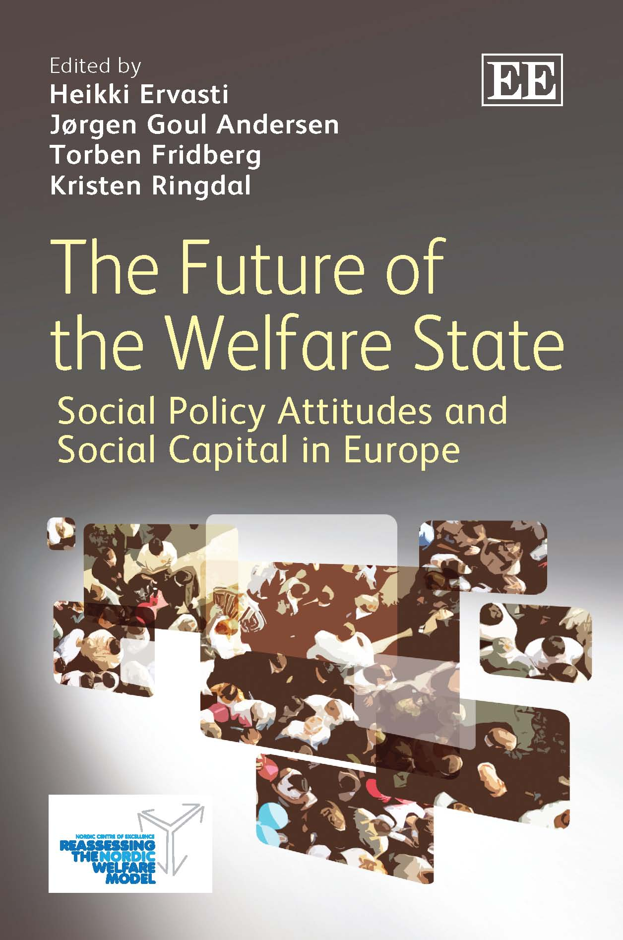 The Future of the Welfare State