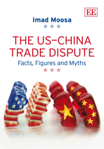 The US–China Trade Dispute