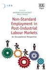 Non-Standard Employment in Post-Industrial Labour Markets