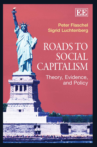Roads to Social Capitalism
