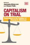 Capitalism on Trial