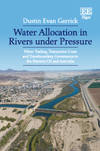 Water Allocation in Rivers under Pressure