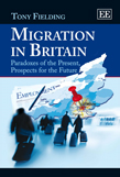 Migration in Britain