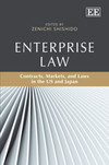 Enterprise Law