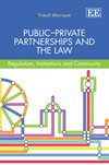 Public–Private Partnerships and the Law