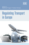 Regulating Transport in Europe