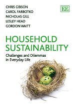 Household Sustainability