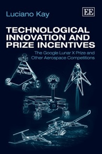 Technological Innovation and Prize Incentives
