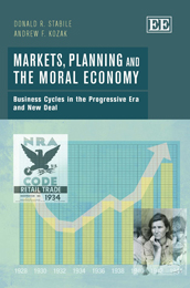 Markets, Planning and the Moral Economy