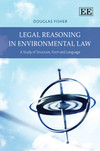 Legal Reasoning in Environmental Law