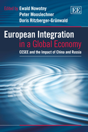 European Integration in a Global Economy