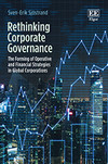Rethinking Corporate Governance