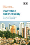 Innovation and Inequality