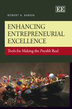 Enhancing Entrepreneurial Excellence
