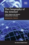 The Geography of the Internet